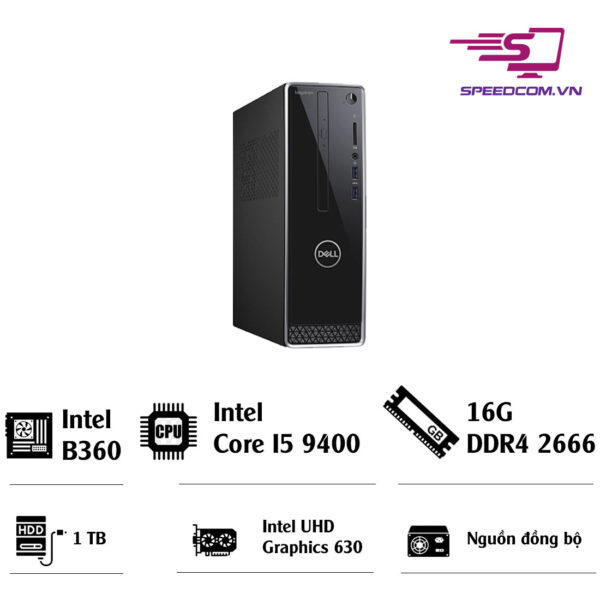 PC-dong-bo-Dell-Inspiron-3671MT-70205600