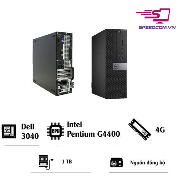PC-đồng-bộ-Dell-Optiplex-3040--G4400--4gb--1TB
