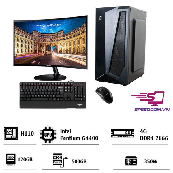 ảnh-bìa-bộ-văn-phòng-H110-–-G4400-–-Ram-4GB