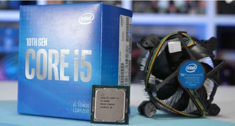cpu-intel-core-i5-10400
