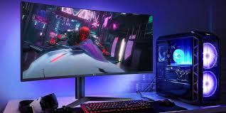 Máy tính chơi game dưới 10 triệu- Có nên mua?
