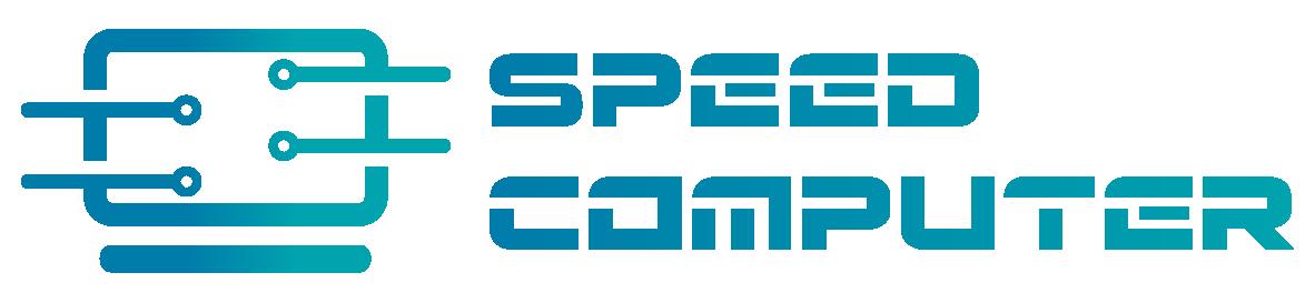 Máy tính Speed