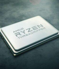 Ngày phát hành AMD Threadripper 5000 được báo cáo đã chuyển sang tháng 11