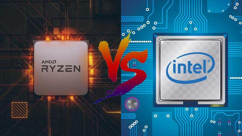 CPU-intel-vs-amd
