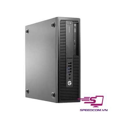 Case-HP600-G2-I3-6100-Ram-4Gb-SSD-120Gb