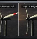 Card NVIDIA có hỗ trợ freesync không?