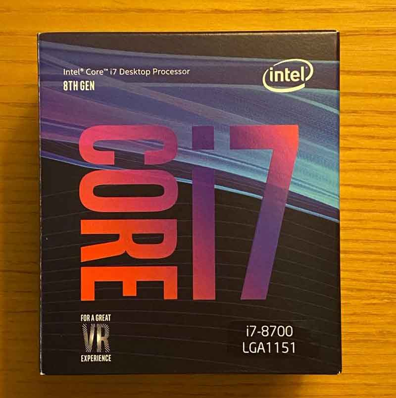 Intel-Core-i7-8700