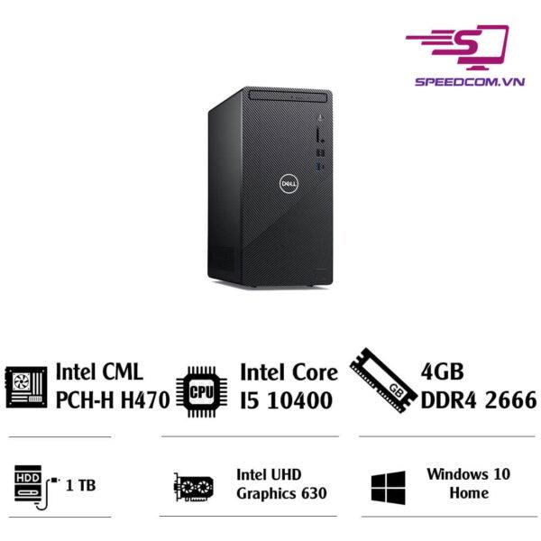 Máy-tính-Dell-INS3881MT-42IN380002