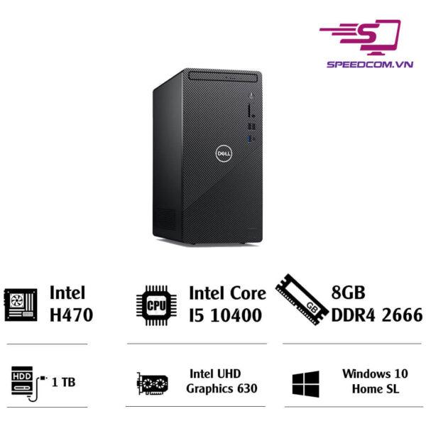 Máy-tính-Dell-INS3881MT-MTI52051W-8G-1T