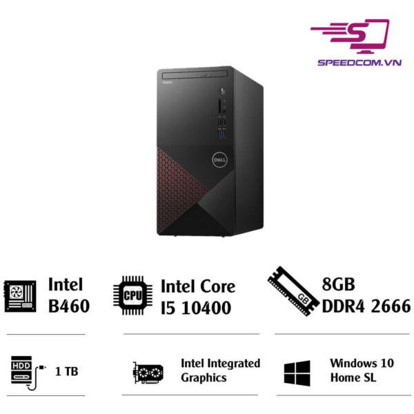 Máy-tính-Dell-VOS3888MT-RJMM62Y1