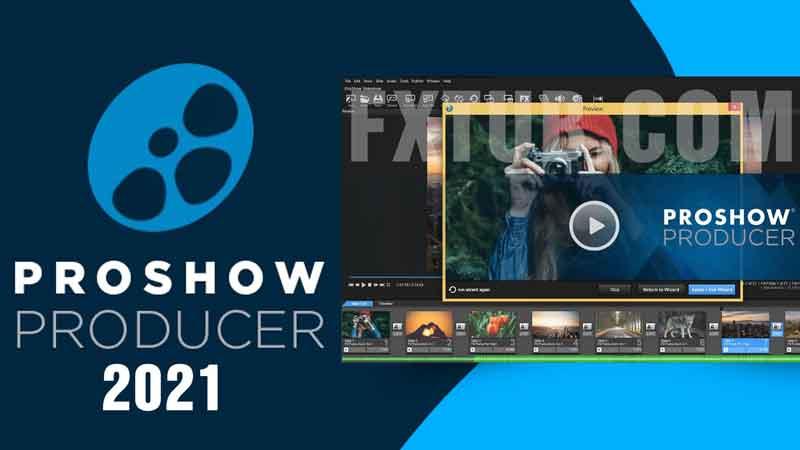 ProShow-Producer-Full-2021