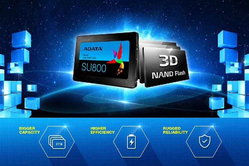 SSD-240gb