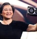 Siêu phân giải AMD FidelityFX là gì?