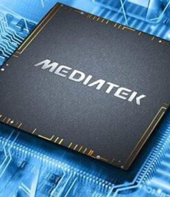 Nvidia đang 'đặt nền móng' cho PC chơi game dựa trên ARM trong tương lai