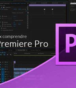 Tổng hợp kiến thức cấu hình máy tính dựng phim hd bằng adobe premiere