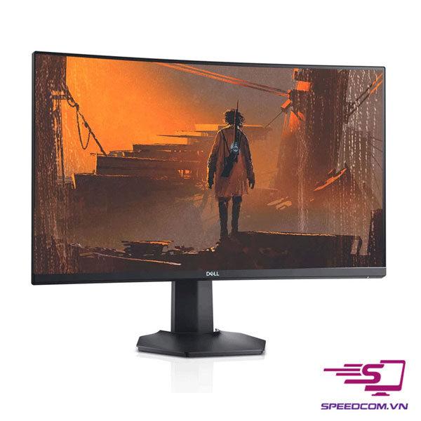 màn hình Dell S2721HGF
