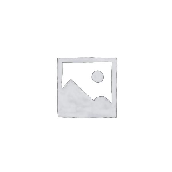 Máy đào Coin